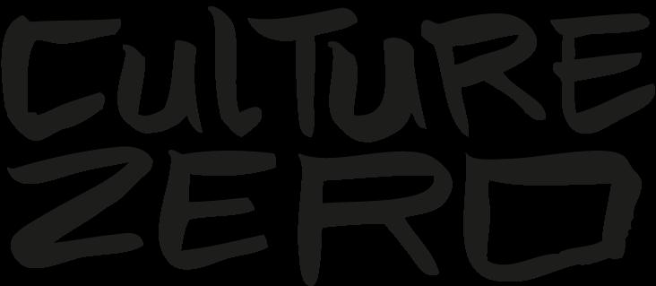 Culture Zéro